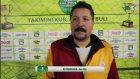Genç Güçlüler 1299 - Arı City Basın Toplantısı / ANKARA / iddaa Rakipbul Ligi 2015 Açılış Sezonu