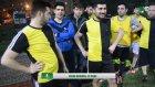 Sinan Okumuş FC Pars Röportaj