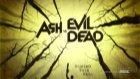 Ash vs Evil Dead 1. Sezon Tanıtım Fragmanı