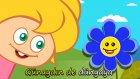 Günaydın De -Çizgi Film Çocuk Şarkısı - Sevimli Dostlar Çocuk Şarkıları Videoları