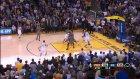 NBA'de gecenin 5 hareketi (3 Nisan 2015)