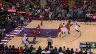 NBA'de haftanın 10 çalımı