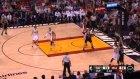 NBA'de haftanın 10 savunması