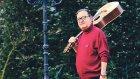 Usta Sanatçı Kayahan Hayatını Kaybetti