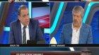 02 04 2015 Beyaz Tv Erkan İle Tartışalım 2 Bölüm