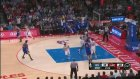 NBA'de haftanın en iyi 10 çalımı