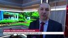 Slovenya Diyanet İşleri Başkanı, Diyanet TV'yi Ziyaret Etti - TRT DİYANET
