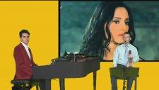 Bedel Jenerik Müzikleri (Bedel Orjinal Dizi Müziği) Atv Akustik Piyano Kemençe