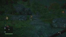 Far Cry 4 - Malatya Tapiri Arayışları   Bölüm #6