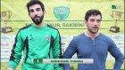 FC Emekevler-BGBSpor Maç Sonu  / KOCAELİ / iddaa Rakipbul Ligi 2015 Açılış Sezonu