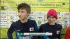 İstanbullsss Röportaj / İSTANBUL / İddaa Rakipbul Ligi 2015 Açılış Ligi