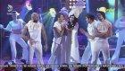Hande Yener - Sebastian (Beyaz Show)