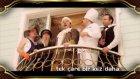 Sebastian'ın Hande Yener'e Cevabı (Beyaz Show)