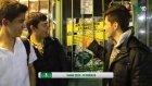 Sıddık ÇELİK-Fc Sokullu/Basın Toplantısı/ANKARA/İddaa Rakipbul Ligi/2015AÇILIŞ SEZONU