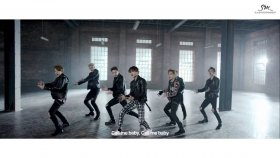 Exo - Call Me Baby () Mv (Chinese Version)