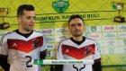Fc ottoman İstanbul teknik İstanbul iddaa Rakipbul Ligi 2015 Açılış Sezonu R3 mp4