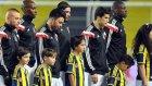 Fenerbahçe kongre üyesinden Necip Uysal'a mektup