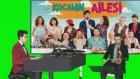 Kocamın Ailesi Jenerik Müziği – Dizi Müzik – Akustik Piyano Reklam Cıngıl