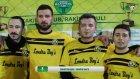 Mahirspor Londra boy's İstanbul iddaa Rakipbul Ligi 2015 Açılış Sezonu R mp4