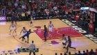 NBA'de gecenin en iyi 10 hareketi (4 Nisan 2015)