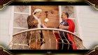 Sebastian'ın Hande Yener'e Cevabı - Beyaz Show