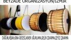 Kına Gecesi Orkestra İzmir