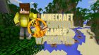 Minecraft : Survival Games # Bölüm 184 # 100.000 Abone !