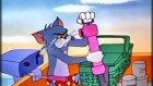 Tom ve Jerry türkçe Profesör HD Çizgi Film izle Yeni Bölümler  2015