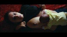 Twice Born / Sen Dünyaya Gelmeden Fragman