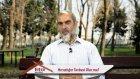 349) Hırsızlığın Tevbesi Olur mu? - Nureddin Yıldız - fetvameclisi.com