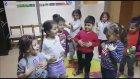 Ayı Şarkısı Beykent Mektebim Koleji Anaokulu Merkür Sınıfı