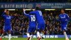 Chelsea 2-1 Stoke City - Maç Özeti (4.4.2015)