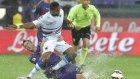 Fiorentina 2-0 Sampdoria - Maç Özeti (4.4.2015)