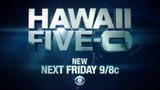 Hawaii Five-0 5. Sezon 21. Bölüm Fragmanı