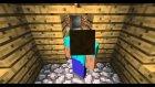 Minecraft Filmi - Fakir Çocuk - By İlhan Akın