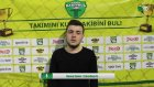 Şehzadeler 1453 Çarşıbaşı fc İstanbul iddaa Rakipbul Ligi 2015 Açılış Sezonu R mp4