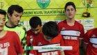 Şeyhli f.k Pendik fc İstanbul  iddaa Rakipbul Ligi 2015 Açılış Sezonu (R).mp4