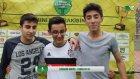 Stars of 15' - Ac Milan basın toplantısı / ADANA / iddaa Rakipbul Ligi 2015 Açılış Sezonu