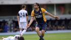 Verona 3-3 Cesena - Maç Özeti (4.4.2015)