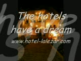 The Hotels Have A Dream