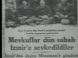 Vatan Kurucu Atatürk (Part 2) (Forumuz.net)