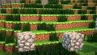Minecraft Türkçe Komik Dublajlar | 3 - Adam Para Hırsından Gitti :)