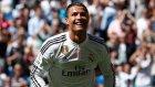 Real Madrid 9-1 Granada - Maç Özeti (5.4.2015)