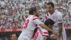 Sevilla 2-0 Ath. Bilbao - Maç Özeti (4.4.2015)