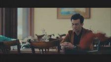 Botir Qodirov - Jim turing (Özbek klip)