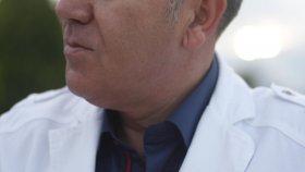 Karabuklu Murat Akkaya - Sana Kıymet Verenmi Var