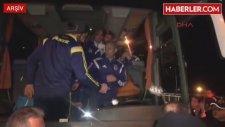 Fenerbahçe'yi Retardar Sistemi Kurtardı