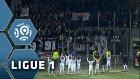 Lorient 0-3 Rennes - Maç Özeti (4.4.2015)