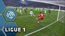 Marsilya 2-3 PSG - Maç Özeti (5.4.2015)