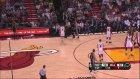 NBA'de haftanın en iyi 10 savunma oyunu (29 Mart-5 Nisan)